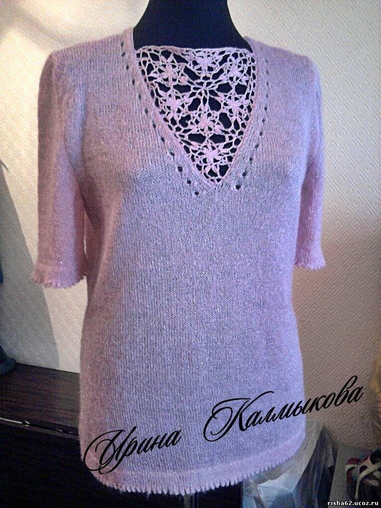 прикольные свитера женские с доставкой красивые необычные
